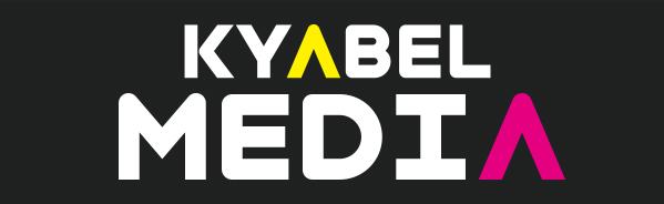 ナイトワークのお仕事情報メディア|キャディア